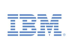 FWD50 Sponsor - IBM