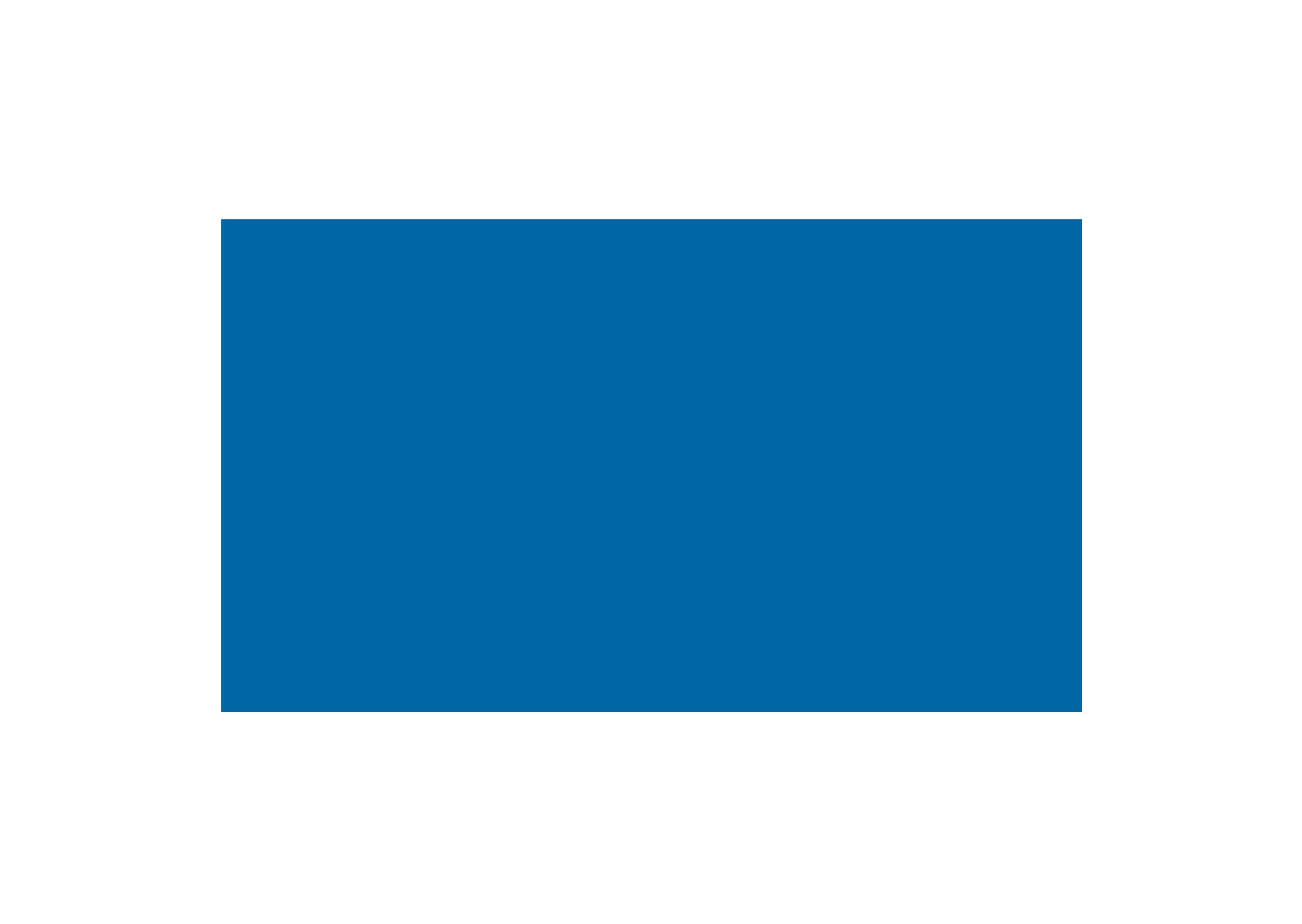 FWD50 Sponsor - Bell