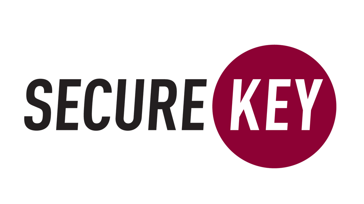 FWD50 Sponsor - SecureKey