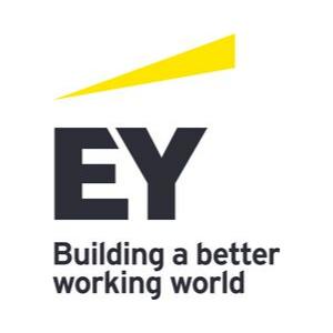 FWD50 Sponsor - EY